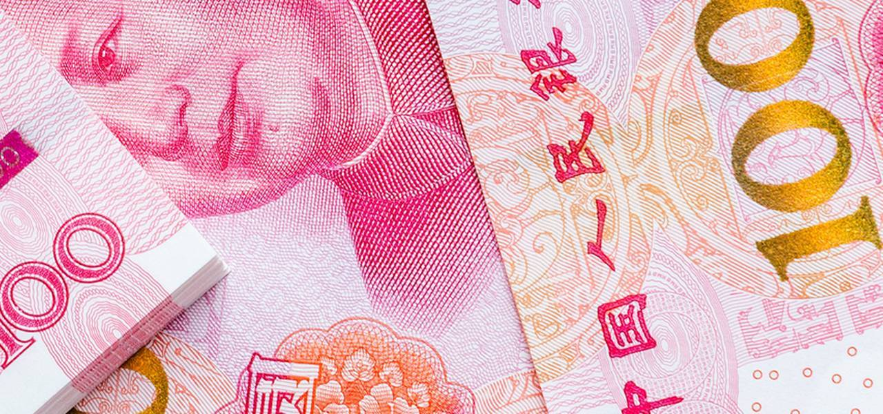 BOC monetary policy report and rate statement